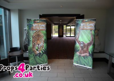 jungle-party-decorations-3