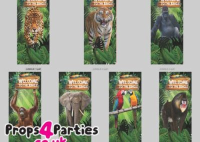 jungle-party-decorations-8