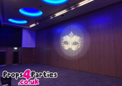 masquerade-party-decorations-3