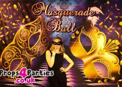 masquerade-party-decorations