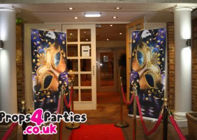 masquerade-party-decorations-5