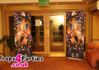 masquerade-party-decorations-6
