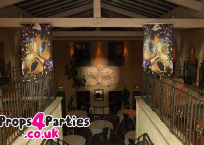 masquerade-party-decorations-7