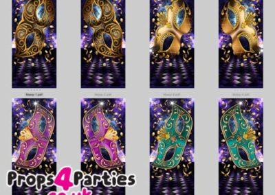 masquerade-party-decorations-8