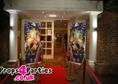 party-decoration-hire-10