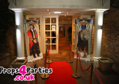party-decoration-hire-11