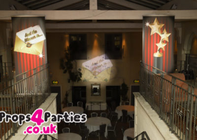 party-decoration-hire-12