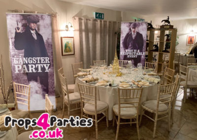 party-decoration-hire-4