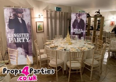 peaky-blinders-party-decorations-2
