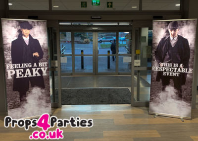 peaky-blinders-party-decorations-3