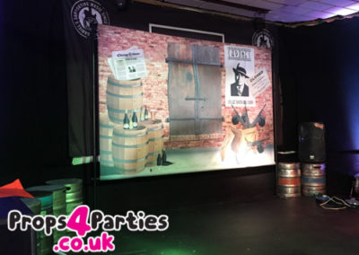 photo-backdrop-hire-2