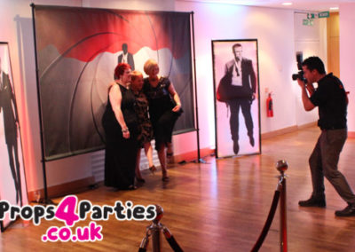 photo-backdrop-hire-3