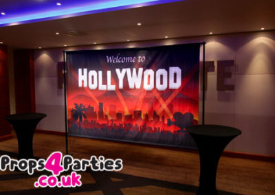 photo-backdrop-hire-7