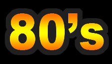 themes-80s