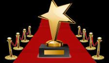 themes-awards