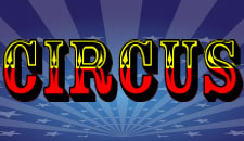 themes-circus