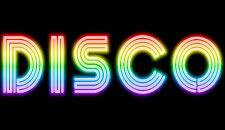 themes-disco
