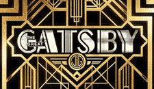 themes-gatsby