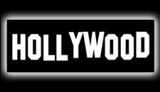 themes-hollywood