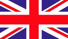 themes-london