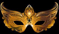 themes-masquerade