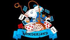 themes-wonderland