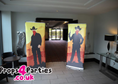 wild-west-party-decorations-5